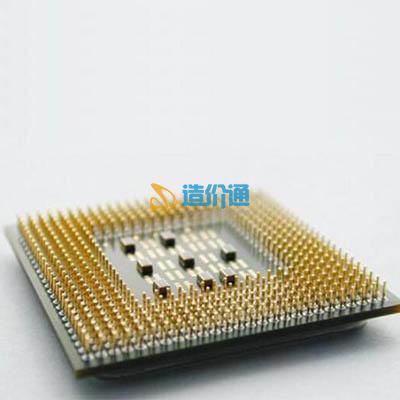 G7CPU图片