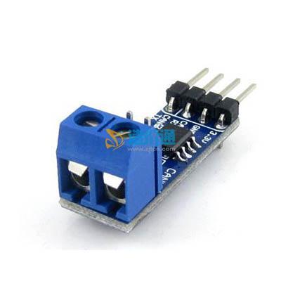 路由器-通用MIM接口模块图片