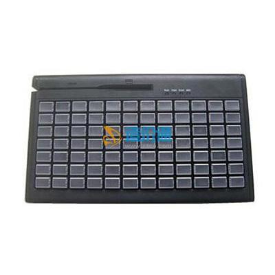 编程控制键盘图片