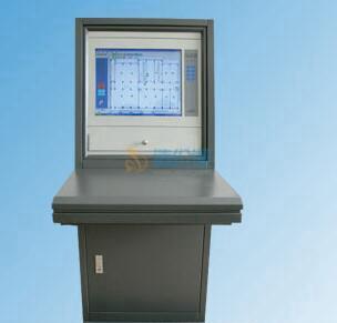 CRT图形显示系统软件图片