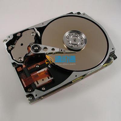 呼磁盘图片