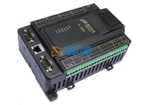 PLC可编程序控制器图片