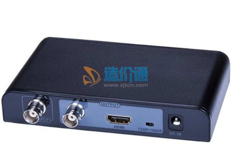 RS485/232转换器图片