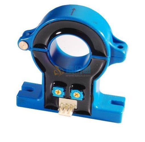 电压/电流信号传感器(应用软件)图片