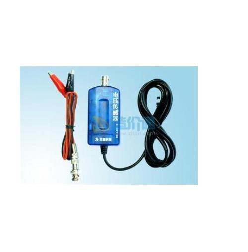霍尔电压传感器图片