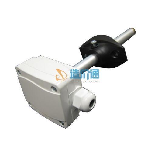 空气质量传感器图片
