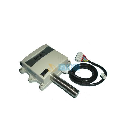 温湿度传感器图片