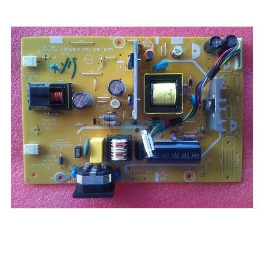 GPS-2,电源板图片