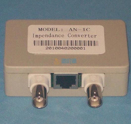 通信匹配器图片