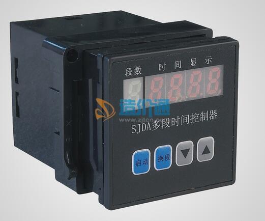 电子时间控制器图片