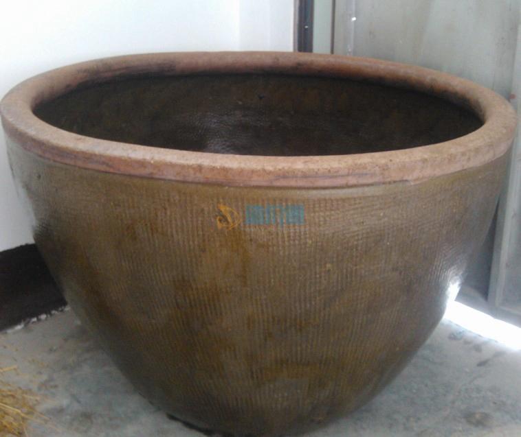 浴缸抽水缸DB502-3图片