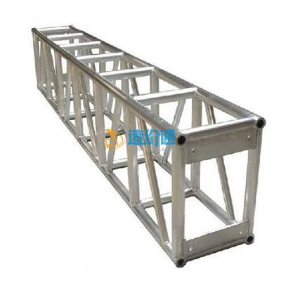 钢桁架图片