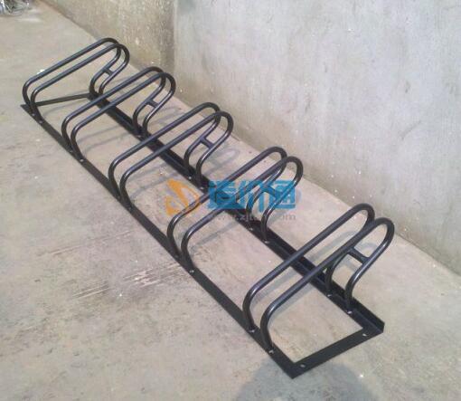 自行车架图片