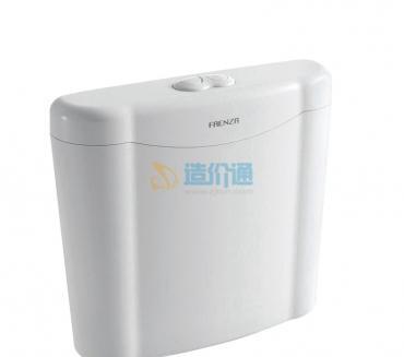 水箱自动清洗装置(可配)图片