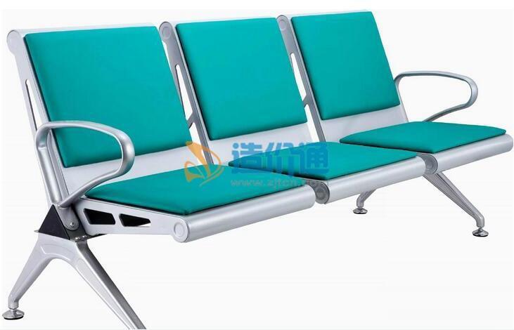 候诊椅图片