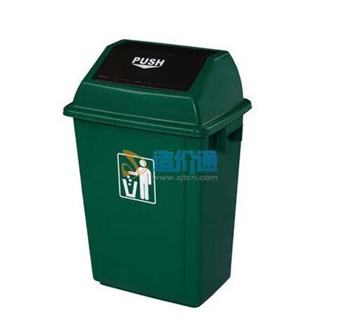 垃圾桶盖螺母图片