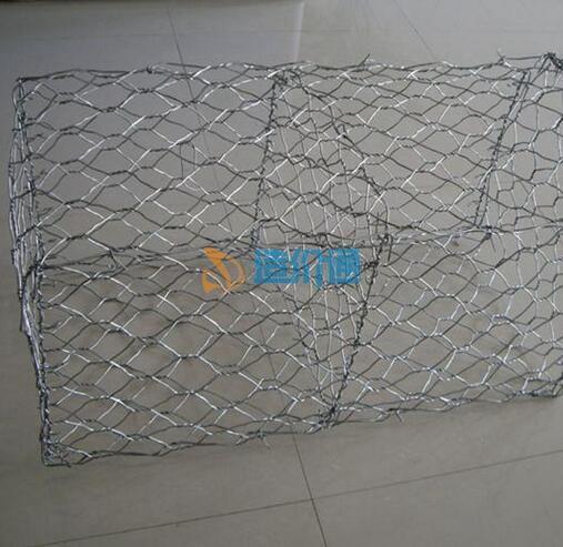 石笼网箱图片