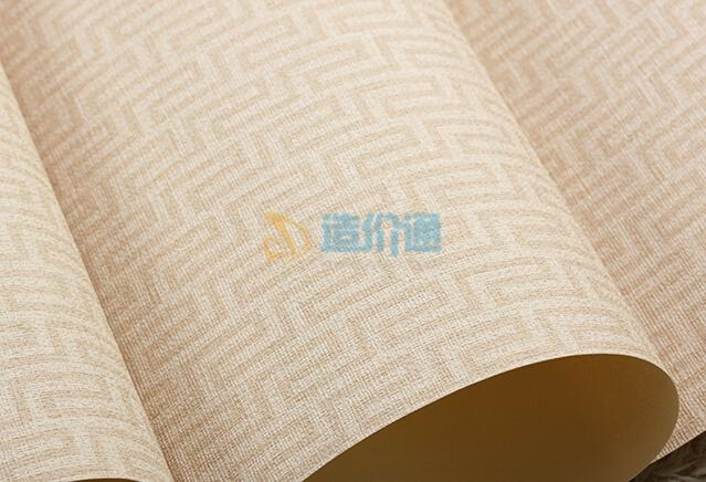 墙纸(胶面)图片