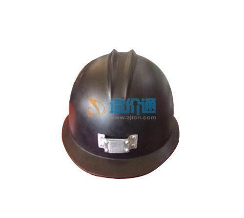 胶质矿工帽图片