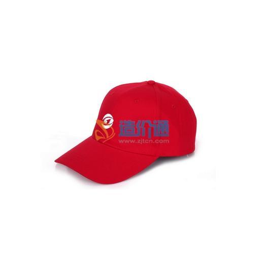 塑料帽子圖片