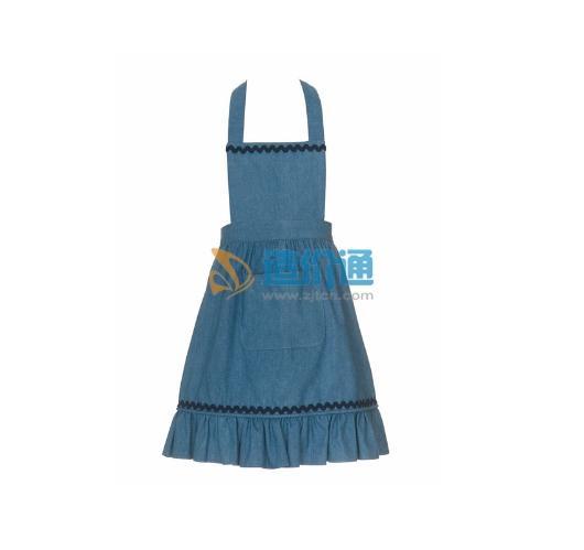 围裙/布图片