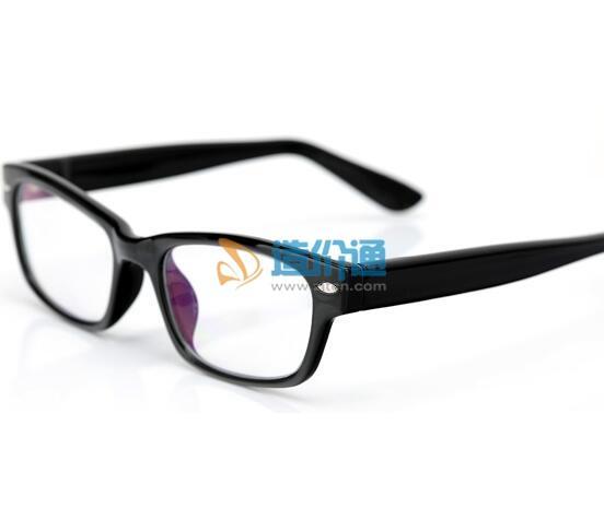 防紫外线眼镜图片