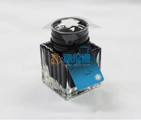 喷墨墨盒(染料墨水)图片