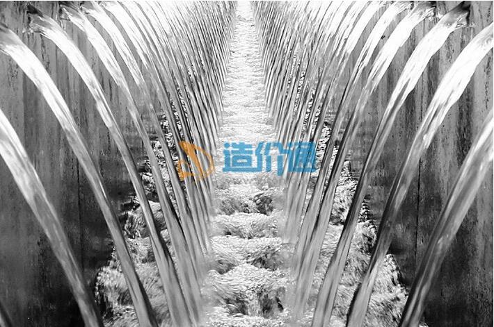 污水提升设备图片
