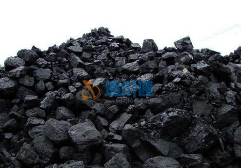 采煤机图片