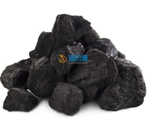 煤炭热量仪图片