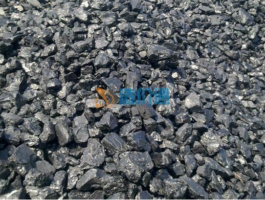 无烟煤块煤图片