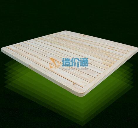 深圳床板图片