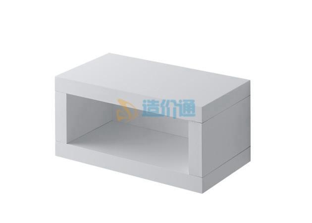 易燃品储存柜图片