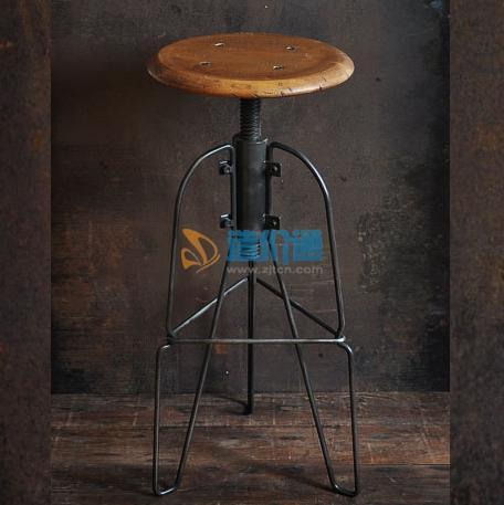 酒吧椅图片