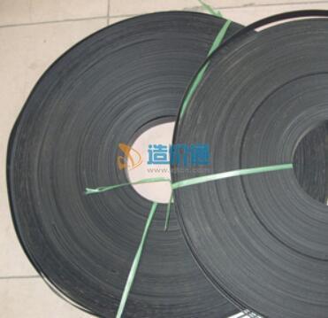 CAT钢塑复合拉筋带图片