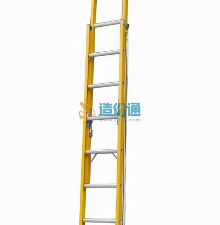升降梯两托图片