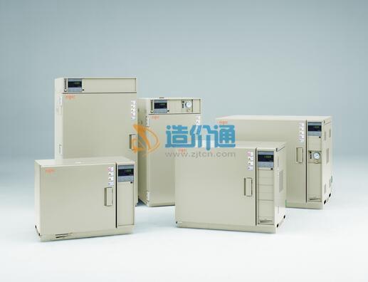 高低温冻融试验箱图片