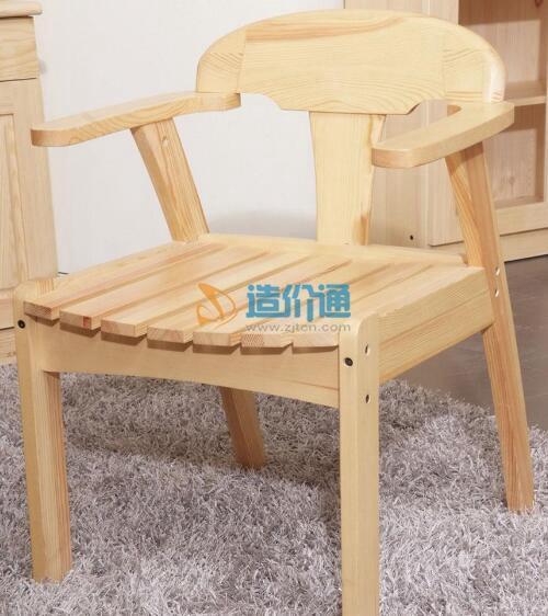 公园椅图片