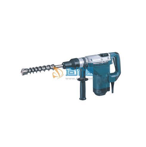 专用型电锤(圆柄可拆卸夹头)图片