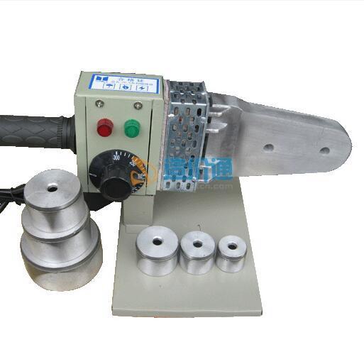 PP-R熔接器图片