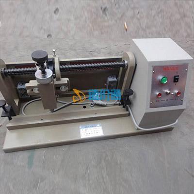 钢筋直螺纹连接机图片