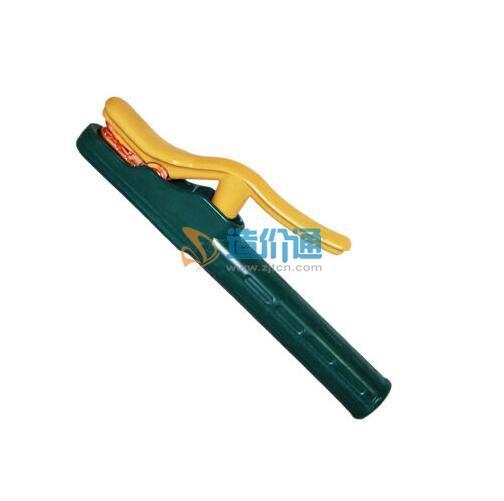 电焊钳图片
