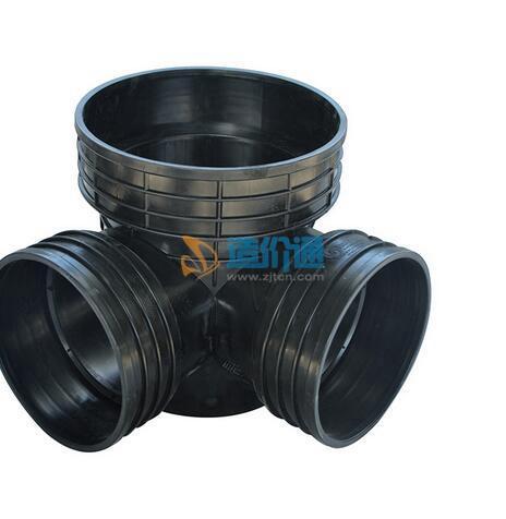 重型集水井盖图片