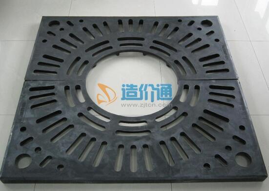 超耐候玻璃钢胶衣瓦图片