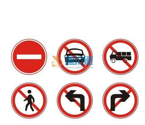 消防设备指示标志图片