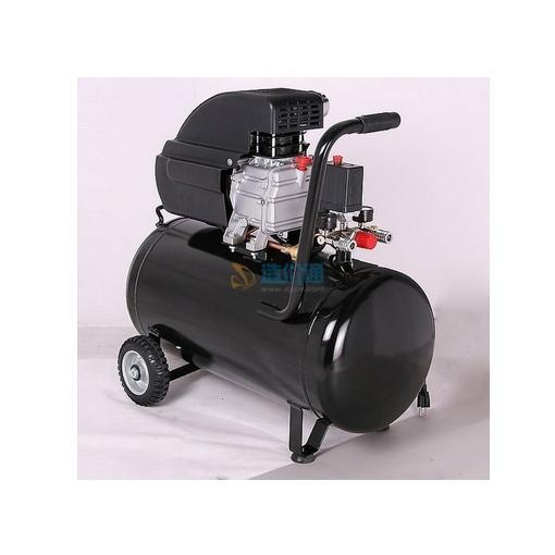 空压机专用活性氧化铝图片
