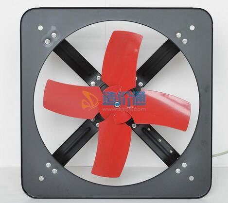 天花板式换气扇图片