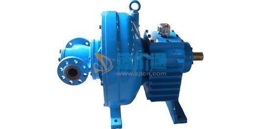 喷射泵图片