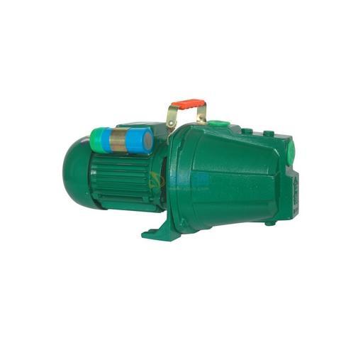 自吸清水泵图片