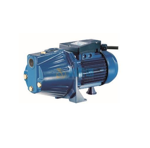 德国威乐水泵自吸泵WILO-PW175E图片